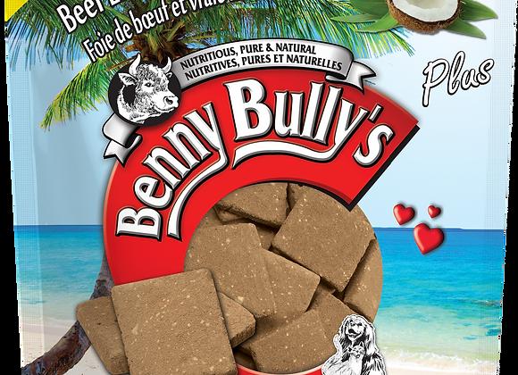 Benny Bully Coconut