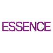 EssenceLogo.png