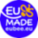 EuBeeMade_Logo_2019_BF_regimehecske.png