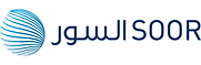 soor-logo.png