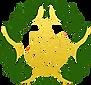 logo(web)-favicon.png