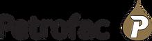 petrofac-logo (1).png