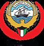 ministry-of-health-kuwait-logo-4F6BD8E36