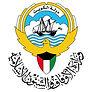 MAIA-logo1.jpg