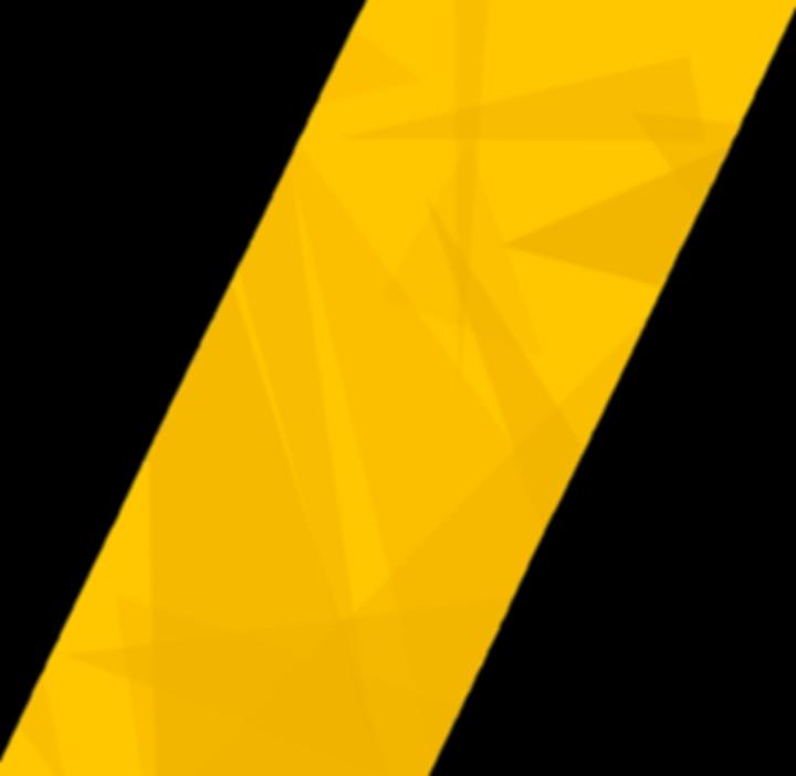 silider