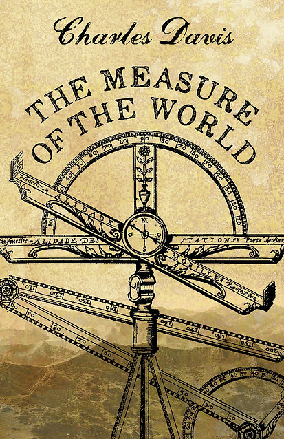 the-measure-of-the world-sm.jpg