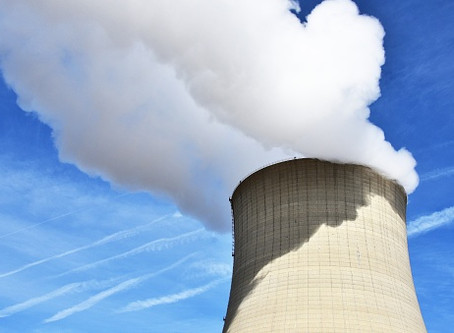 KAKRAPUR ATOMIC PLANT ATTAINS ITS CRITICALITY