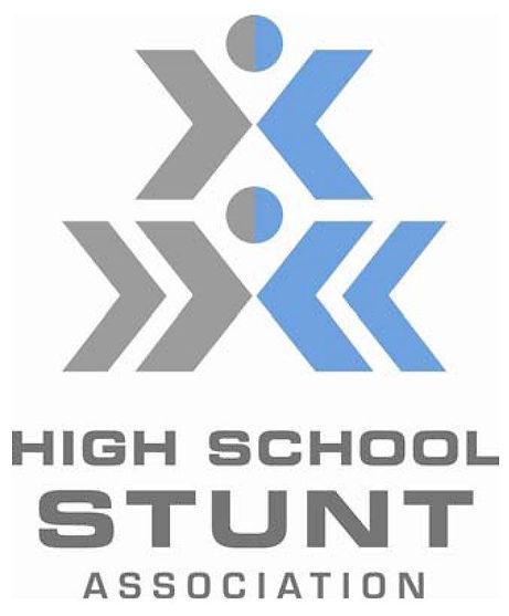 HS STUNT logo.jpg