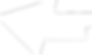 NEBSF-Logo-White-400.png