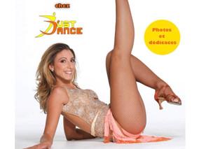 Stage de danse le Samedi 26 Mai 18 à La-Chaux-de-Fonds (23)