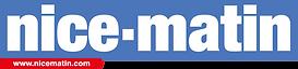 logo-nicematin.png