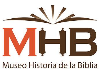 MHB MUSEO HISTORIA DE LA BIBLIA.jpg