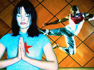 8 conseils zen pour vos activités