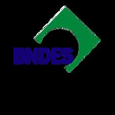 BNDES-ÍCONE.png