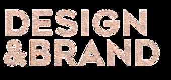 Design%26brandtint_edited.png