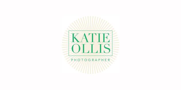 Katie logo 1.jpg