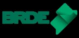 LOGO_BRDE_tradicional_decodificador3linh