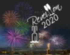 2020 Cap.jpg