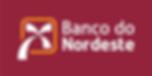 Banco Nordeste.png