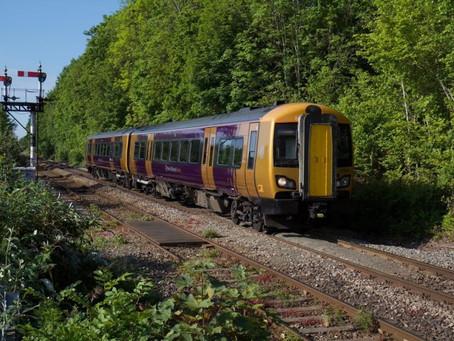 West Midlands Railway to run Additional Trains as Schools Return