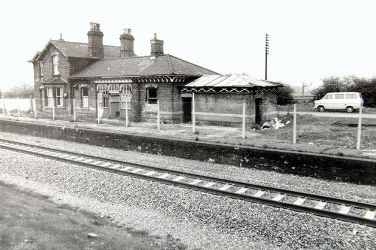 Plumtree-Station.jpg