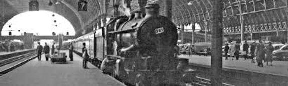 railway terminus.jfif