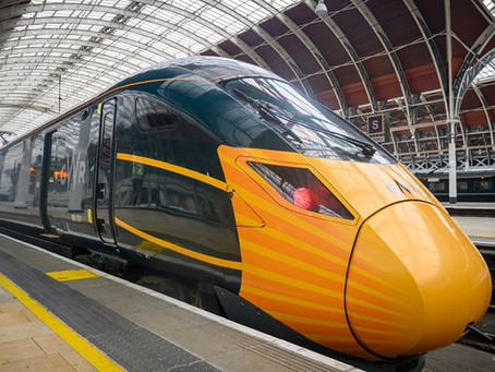 ORR to review safety and passenger impacts of Hitachi Rail Class 800 and 385 disruption
