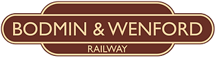 bodmin-and-wenford-logo.png