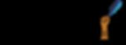 Logo VI3.png