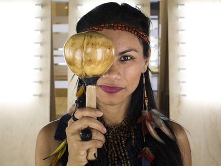 Leia Mulheres Indígenas: 25 escritoras para você conhecer