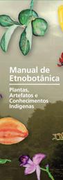 Manuel de Etnobotânica.png