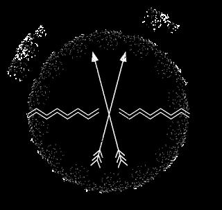 Logo: Victor Pascual