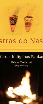 Mestras do Nascer - Parteiras indígenas Pankararu