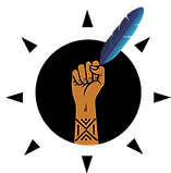 Logo VI2.11.png
