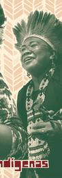 Voz das Mulheres Indígenas.png