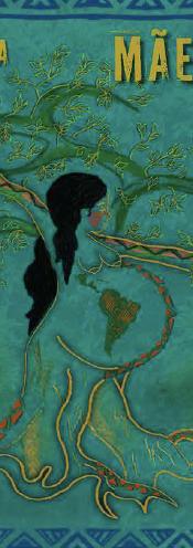 Memória da Mãe Terra.png