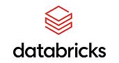 og-databricks.png