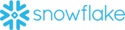 Snowflake_Logo.svg.png