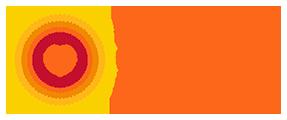ACF Logo 2017