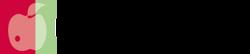 BowelCancerAustralia-ProudlySupportingLogo-CMYK