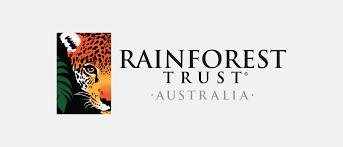 RFT Aus Logo