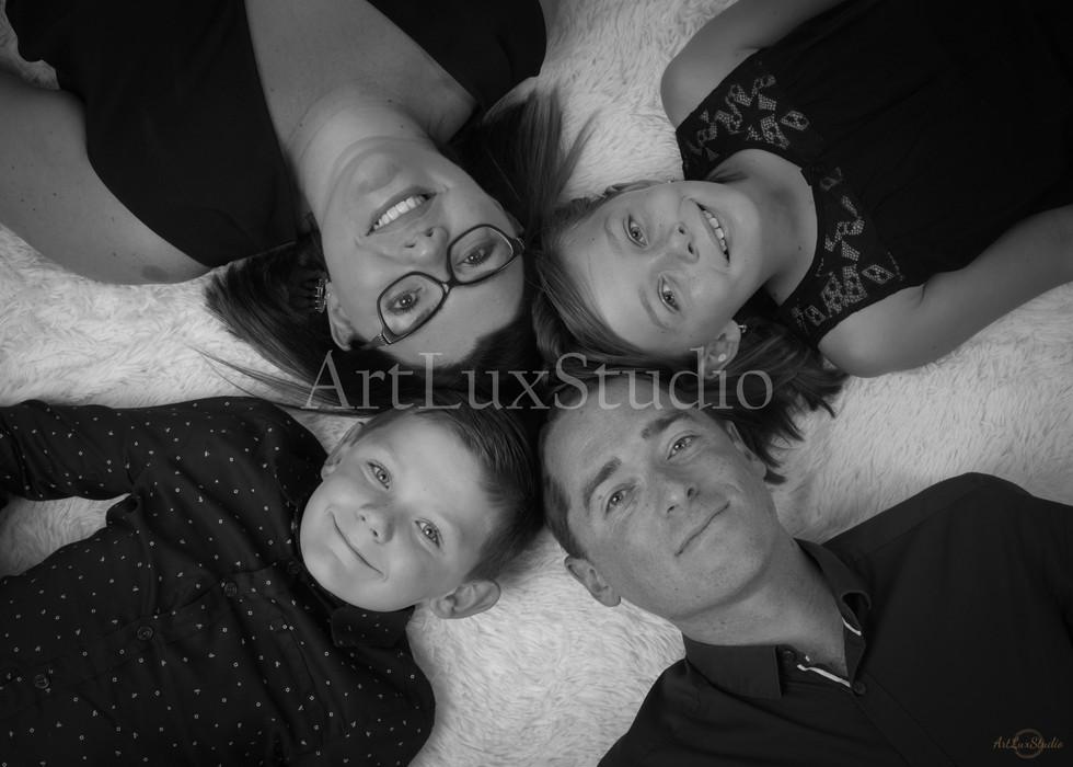Photographe artistique Famille.JPG
