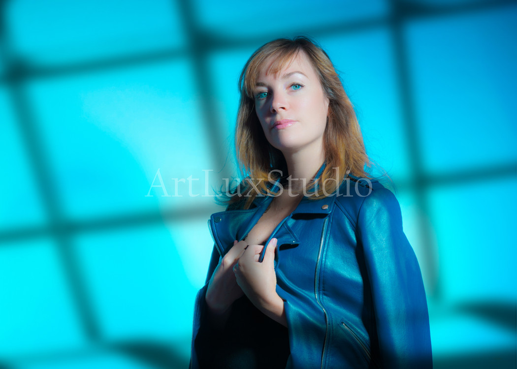 Photographe Yvelines