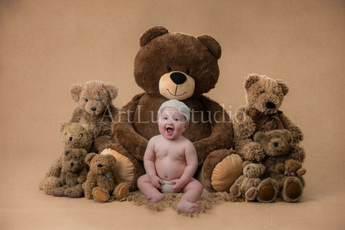 Photographe artistique bébé.JPG