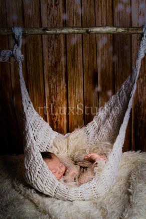 Photographe artistique bébé et enfante professionnel bébé et enfant