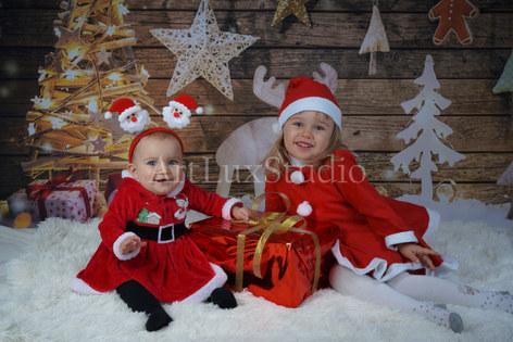 Photographe artistique bébé et enfant