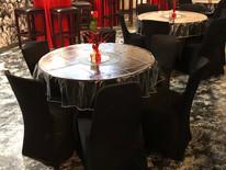 2-4-6 Per Table