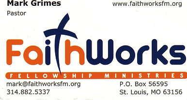 FAITH WORKS MINISTRIES.jpg