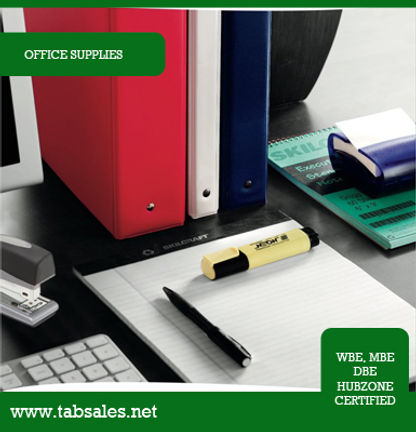 1-OFFICE SUPPLIES.jpg