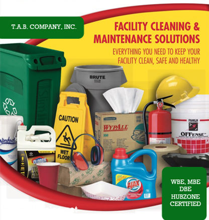 1-janitorial products.jpg
